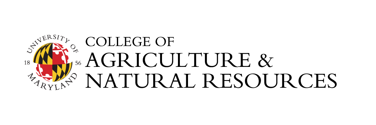 College of Agriculture and Natural Resources (AGNR)