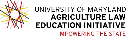Agriculture Law Education Initiative
